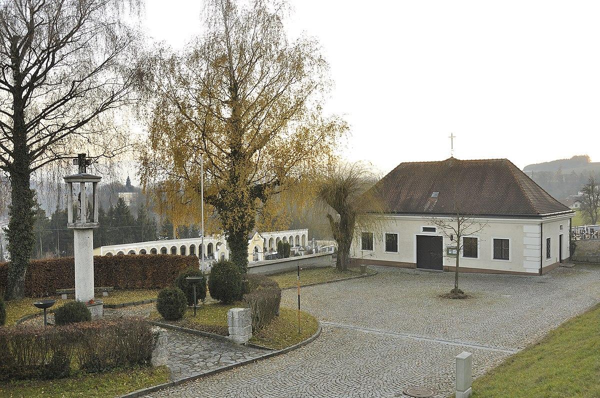 Free Kremsmnster, Austria Events | Eventbrite