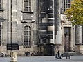 Kreuzkirche (Dresden) (1239).jpg