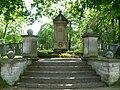 Kriegerdenkmal 1WK Calvörde.jpg