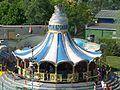 Krinoline - Walygator Parc.jpg