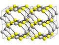 Kristallstruktur Platinsulfid.png