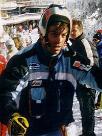 Kristian Ghedina Kitzbuehel 2000.jpg