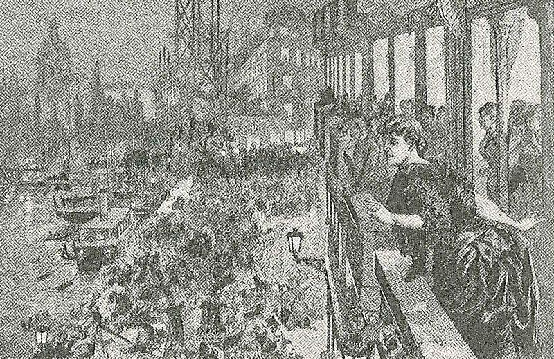 File:Kristina Nilsson-olyckan 1885 (av R Haglund).jpg