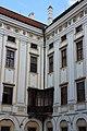 Kroměříž Archbishop's Palace, Czech Republic 10.jpg