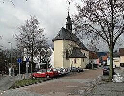 Kronberg st. vitus 001