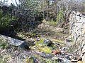 Krsand randesund Kvarenesodden Strandforsvarsanlegg 1941 rk 128537 IMG 3723.JPG