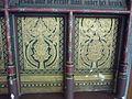 Kruiswegstaties - Onze-Lieve-Vrouwekathedraal - 11.jpg