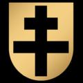 Kryzius 17 Patriarchalinis.png