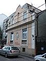 Kuća Popovića 1.JPG