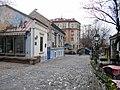 Kuća Velikana, Skadarlija 02.jpg