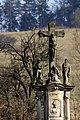 Kudowa-Zdrój, Poland - panoramio.jpg