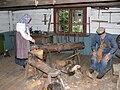 Kulturen - Holzschuhmacher 1.jpg