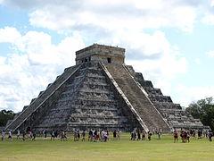 Kunculcan Pyramid.JPG