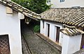 Kunming Liang&Lin former dwelling.jpg
