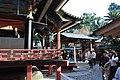 Kunosan Toshogu1f.jpg
