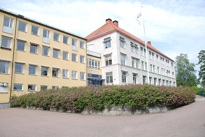 Fil:Kunskapsgården i Falun.JPG