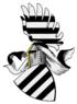 Kunstadt-Wappen3b Sm.png