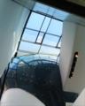Kunsthaus Inside 01.png