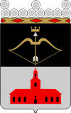 Coat of arms of Kuopio