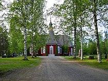Kuortaneen kirkko 2017.jpg