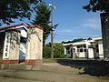 Kurakake Community Center 20160610-2.jpg