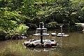 Kurayoshi Utsubuki park09n4592.jpg