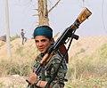 Kurdish YPG Fighter (16207663096).jpg