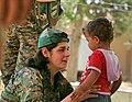 Kurdish YPG Fighter (20527285523).jpg