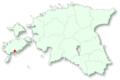 Kuressaare-Position.PNG
