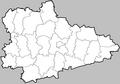 Kurganskaya oblast.png