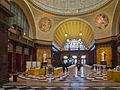 Kurhaus Foyer Parkseite Wiesbaden.jpg