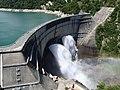Kurobe Dam - panoramio.jpg