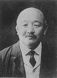 黒田清輝 - ウィキペディアより引用
