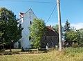 KursdorfS-Kirche3.jpg