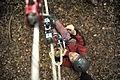 Kurz tvorby a bezpečnosti lanových dráh.JPG