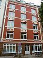 Kurze Straße 8 (1).jpg