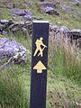 Kw signpost.jpg