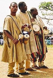 Nigeria - Wikipedia, the free encyclopedia