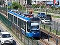 Kyiv Express Tram 790 2019 G1.jpg