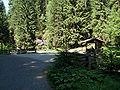 Kyjovské údolí - Turistický most.jpg
