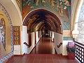 Kykkos monastery 20180403 img 13.jpg