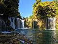 Kyone Htaw Waterfall.jpg