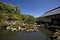 Kyoto, -Tojiin Nishimachi, Cherry blossoms 2015 - panoramio.jpg