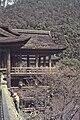 Kyoto-016 hg.jpg