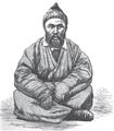 Kyrgyz tribesman, late 19th century.png