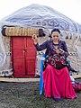 Kyrgyz woman weaving.jpg