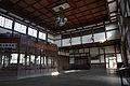Kyu-Taisha station06s4592.jpg