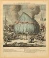 L' ignorance prouvée. Ou les evénements de la journée du 11 juillet 1784 au Luxembourg LCCN2002722398.tif