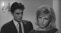 L'eclisse (1962) - 1.jpg