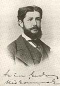 László Paál